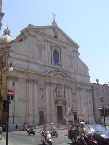 800px-Roma-chiesadelgesu03