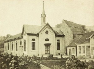 Kapelle1890