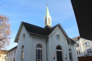 Kapelle5