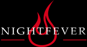 Nightfever-Logo-1