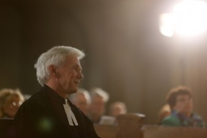 Prof. Dr. Jochen Cornelius-Bundschuh