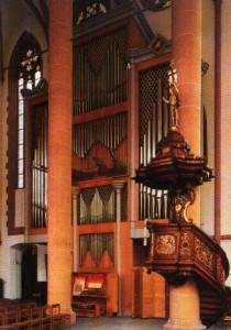 orgel3