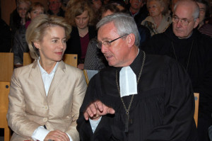 Luthermedaille_2013_0039