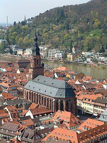 220px-Heidelberg_20060420_021