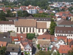 Speyer4