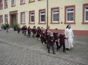 Speyer8