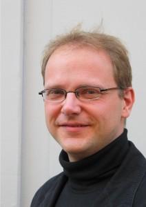 Joachim_Vette