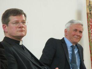Bischöfeklein