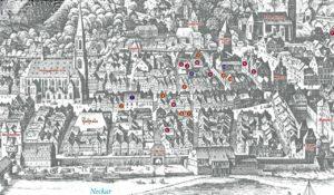 Merian Altstadt