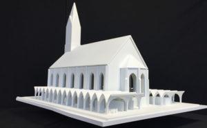160414_Kirche-Sandhausen_IMG_4483